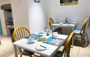 breakfast-tables2