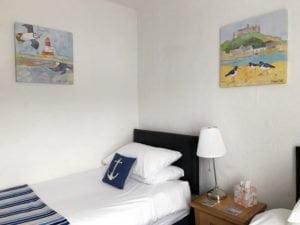 room3a