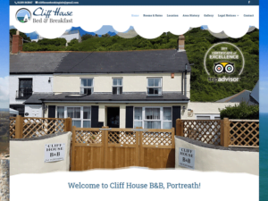 cliff-house-bnb-portreath-cornwall